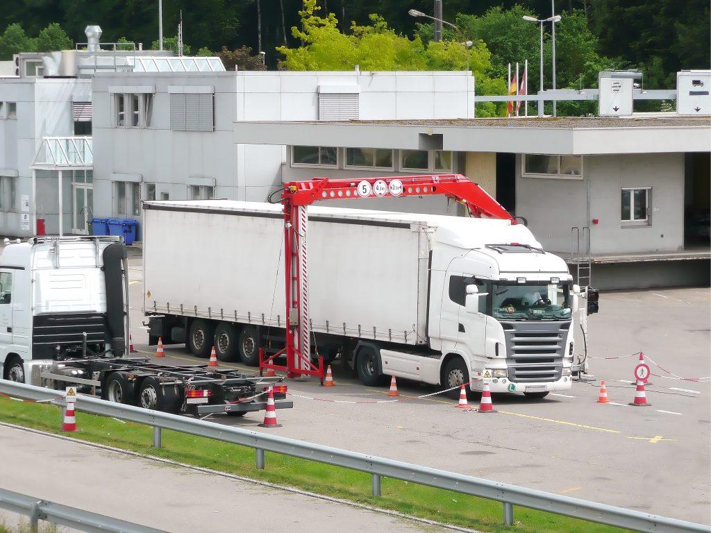 Zollabwicklung-Ausfuhr-Nicht-EU-Staat