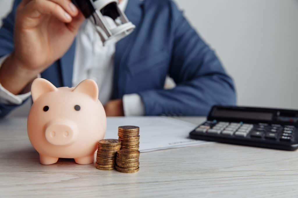 Geld-beim-Import-zu-sparen