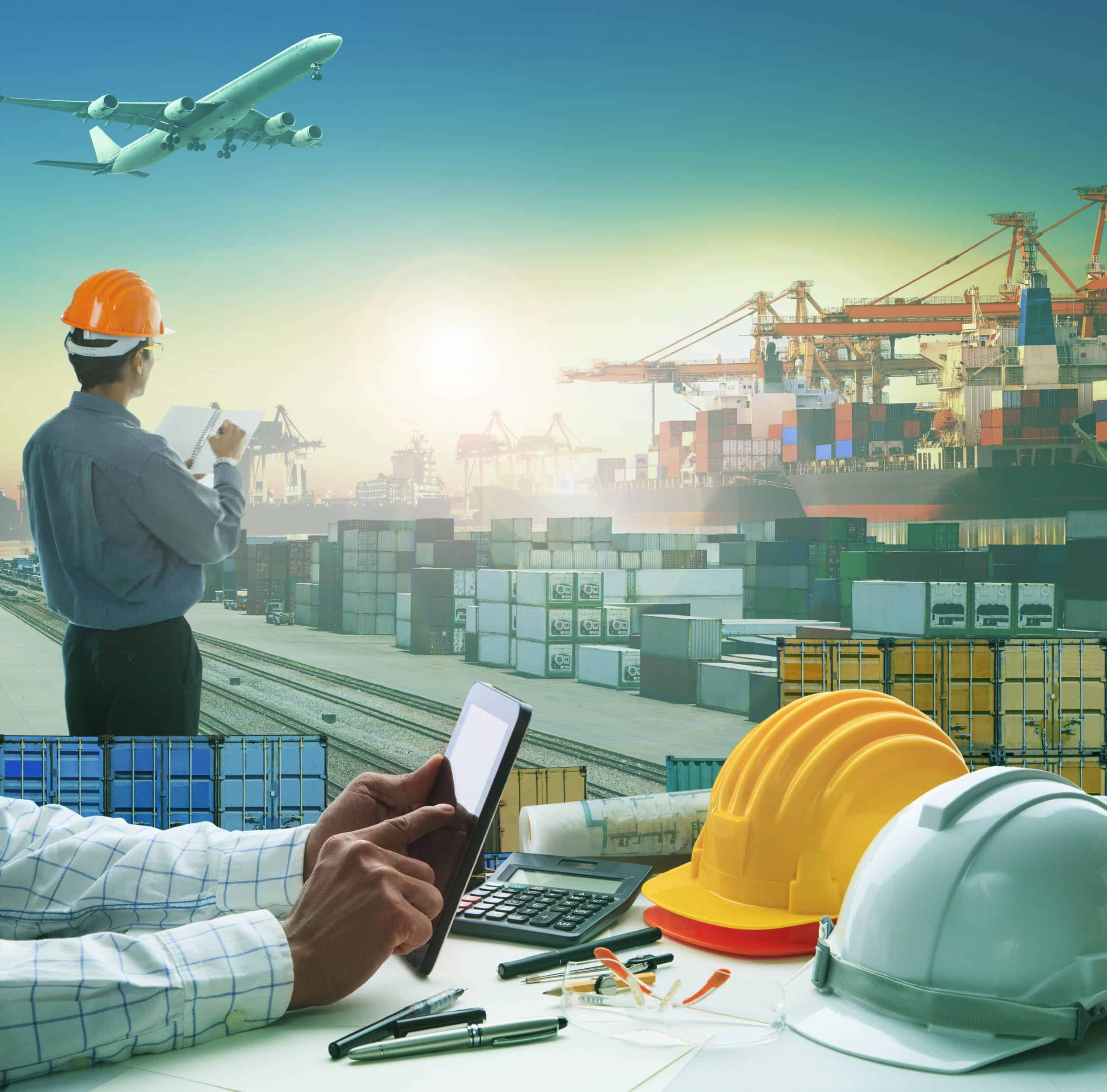 Export-Zoll-und-Import