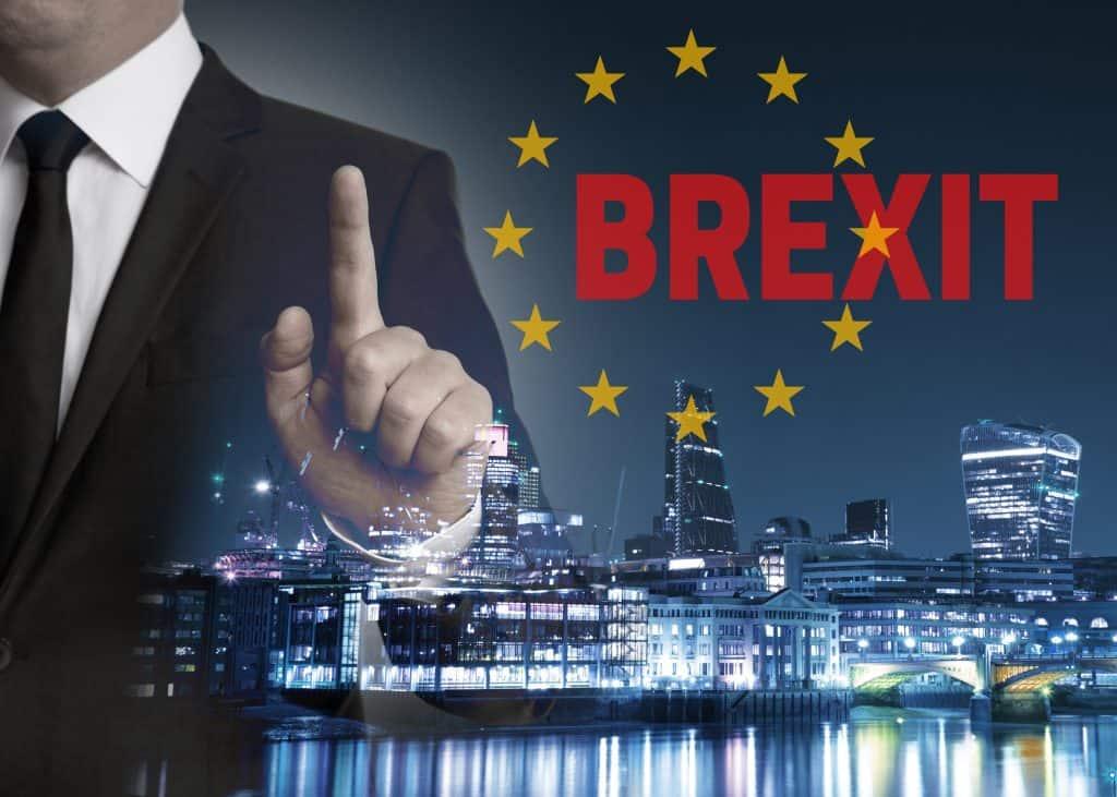 Brexit-&-die-Auswirkungen-auf-den-Versand